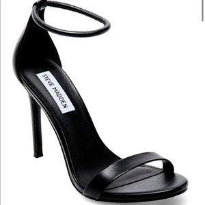 Sleek & Sexy Steve Madden Heels